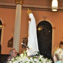 100 years of Fatima Celebration - Jubileusz Fatimski photo album thumbnail 3