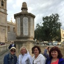 Malta Pilgrimage photo album thumbnail 7